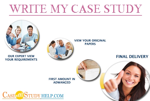 write my assignments for hdip assignment Do my assignments do my assignments - professional writers, quality services, instant delivery and other benefits can be found in our custom writing service work with our scholars to receive the quality review following the requirements if you are striving to find out how to write a great research paper, you are to learn this.