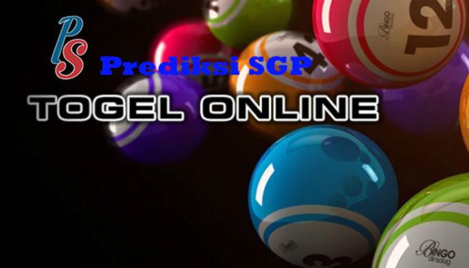 Prediksi Togel SGP | Angka Main Sydney | Bocoran Togel Hongkong