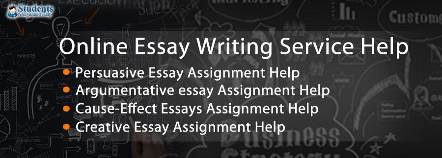 Buy nothing day argumentative essay