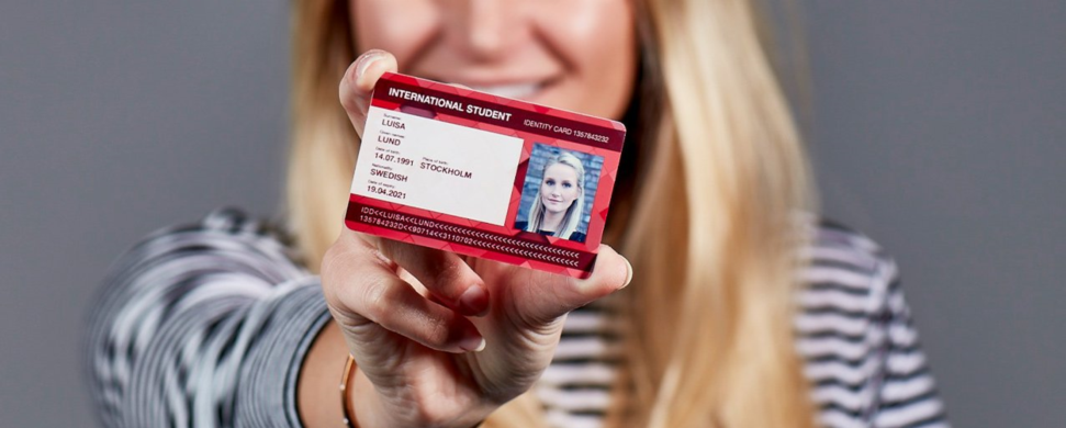 create online scannable fake id card make id classified ad